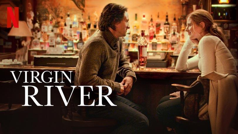 Virgin-River Op Netflix