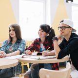 SvPO - kleinschalig onderwijs in Nederland