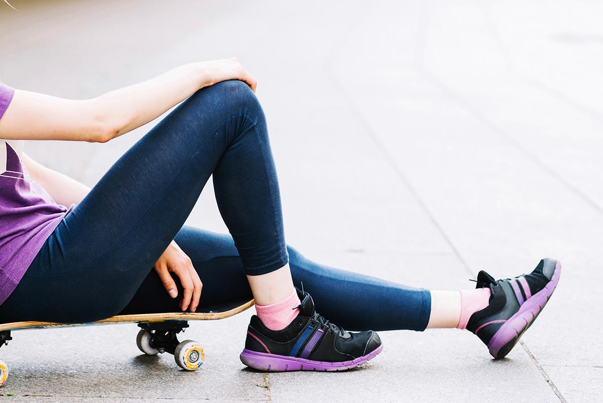 skateboard-puber
